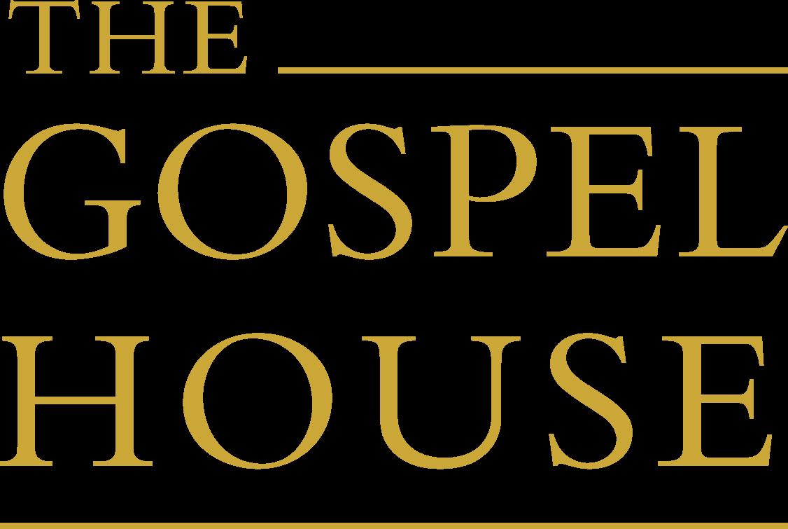The Gospelhouse
